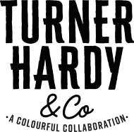 Turner Hardy People