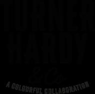 Turner Hardy & Co| Fresh tomato Juice | Buy tomato juice online